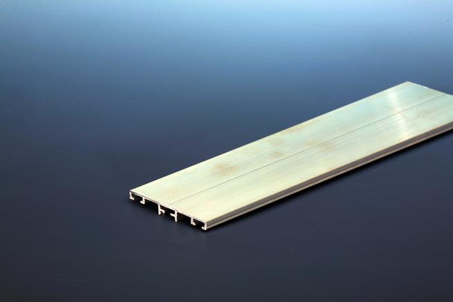 lichtplatten tepe gmbh co kg. Black Bedroom Furniture Sets. Home Design Ideas